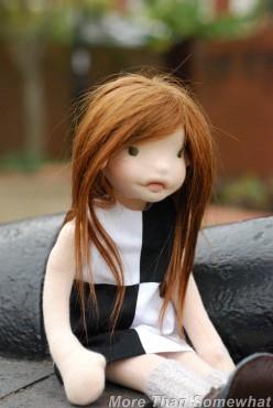 Marianne 11
